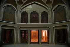 Yazd - Iran
