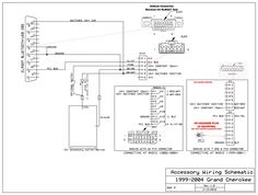 Power Produce (powerproduce) on Pinterest on 1999 jeep wrangler wiring diagram, jeep wiring harness diagram, jeep tj body diagram, jeep wrangler brake light wiring diagram, 2005 dodge ram 1500 wiring diagram,
