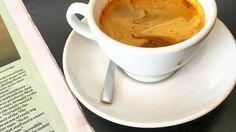 Café x chá verde: qual a melhor opção para