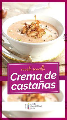 Oatmeal, Breakfast, Recipes, Food, Venezuelan Recipes, Xmas, The Oatmeal, Morning Coffee, Rolled Oats