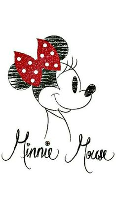 Walt Disney, Disney Mickey, Disney Magic, Retro Disney, Disney Love, Minnie Mouse Pictures, Disney Pictures, Disney Artwork, Disney Drawings