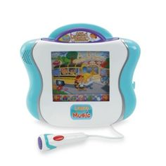 Fisher-Price® Learn Through Music TouchPad - buybuyBaby.com