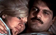 Dr. Zhivago (1965, Omar Sharif, Julie Christie)