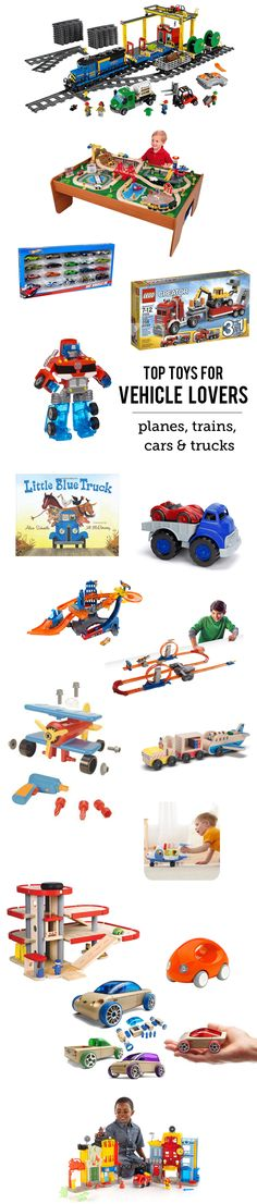 Toys For Boys Age 18 : Cool toys old boys and boy birthday gifts on pinterest