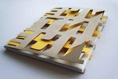 Actualité / Geertje Debets, au rapport ! / étapes: design & culture visuelle