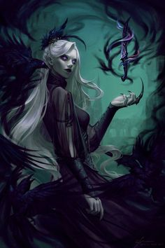 Character Creation, Fantasy Character Design, Character Design Inspiration, Character Concept, Character Art, Concept Art, Dungeons And Dragons Characters, Dnd Characters, Fantasy Characters