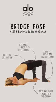 What Is Ashtanga Yoga? Understanding the Methods - Yoga breathing Ashtanga Yoga, Vinyasa Yoga, Bikram Yoga, Yin Yoga, Kundalini Yoga, Pranayama, Basic Yoga Poses, Cool Yoga Poses, Yoga Poses For Beginners