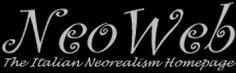 NEORREALISMO. es un movimiento nacional de cine caracterizado por historias que se desarrollaban entre los pobres y la clase trabajadora, filmada en la localización, con frecuencia utilizando no profesionales actores . Representan los cambios en la psique italiana y las condiciones de la vida cotidiana , incluyendo la pobreza , la opresión, la injusticia y la desesperación.