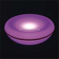 LED Night Light (ZY-3102C) - China ;LED Night Lights;LED Lighting