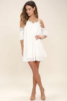 f075484c91 180 Best White Bohemian Dresses images