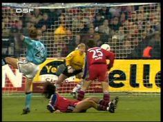 Bundesliga Classics 99/2000