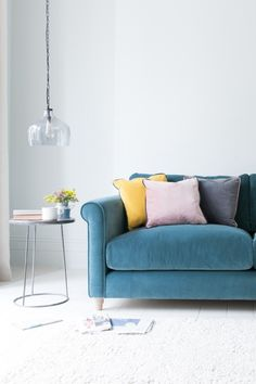 There's still time to Loaf your home - or snaffle a stocking filler - for Christmas. We have loads of goodies in stock and raring to go! Comfy Sofa, Weathered Oak, Side Tables, Christmas Home, Mood Boards, Sofas, Love Seat, Goodies, Bedrooms