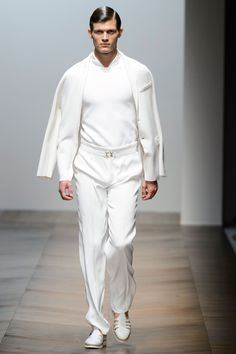 Daks-Spring-Summer-2016-Menswear-Collection-Milan-Fashion-Week-018