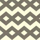 crosscriss fabric by holli_zollinger, Spoonflower