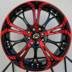 Electronics, Cars, Fashion, Collectibles, Coupons and Custom Wheels And Tires, Rims And Tires, Rims For Cars, Car Wheels, Rims For Trucks, Chevy Trucks, Truck Rims, Car Rims, Chasing Cars