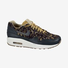 save off 2ae88 e0fc2 Nike Air Max 1 Premium Women s Shoe Cheap Nike Roshe, Nike Shoes Cheap, Nike