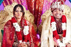 South Asian Wedding - Houston TX - Steve Lee Weddings - Photography South Asian Wedding, Houston Tx, Wedding Photography, Weddings, Fashion, Moda, Fashion Styles, Wedding, Wedding Photos