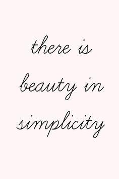 Beauty-in-Simplicity.jpg 1,200×1,800 pixels