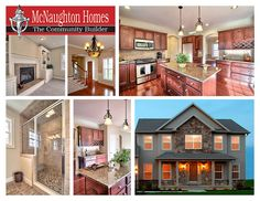 http://www.flickr.com/photos/mcnaughton_homes/8489611024/in/photostream/