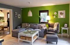 """Képtalálat a következőre: """"zöld és barna hálószoba"""""""