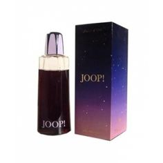 Nuit d'Ete (summer night) Delicious non-foody vanilla scent, touch of honey, wood & soft floral. I have a mini. Decided too soft and sweet like baby powder or lightweight Tabu. Joop Perfume, Perfume And Cologne, Perfume Bottles, Tabu, Baby Powder, Beauty Hacks, Beauty Tips, Hair Makeup, Hair Beauty