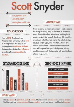 resume examples google search misc stuff pinterest resume