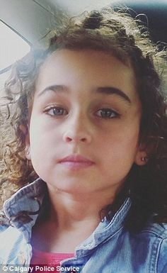 Five-year-old girl missing two days after her mother was found dead