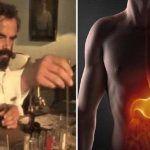 Ρωσος βιολογος: «Ο θανατος του ανθρωπου αρχιζει απο το στομαχι- Πως θα καταλαβετε οτι κατι δεν παει καλα»