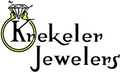 Get 20% off ANY purchase at Krekeler Jewelers, Inc in O'Fallon, MO!