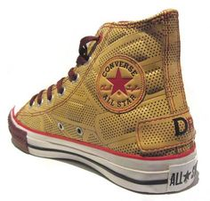 dr-romanelli-converse-red-chuck-highs