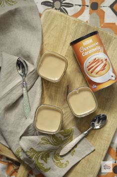 Great ways to make authentic Italian coffee and understand the Italian culture of espresso cappuccino and more! Cooking Time, Cooking Recipes, Cappuccino Machine, Butter Cheese, Italian Coffee, Bake Sale, Best Coffee, Sweet Recipes, Espresso