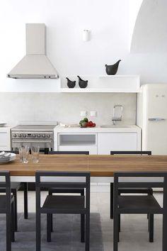 Villa Fabrika-20-1 Kind Design