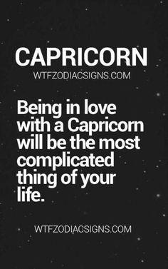 Daily Horoscope - No joke. Pisces Aquarius Capricorn Sagittarius Scorpio Libra Virgo Leo Cancer Gemini Taurus and Aries Zodiac Capricorn, Capricorn Girl, Capricorn Quotes, Zodiac Signs Capricorn, Sagittarius And Capricorn, Capricorn And Aquarius, My Zodiac Sign, Zodiac Facts, Capricorn Season