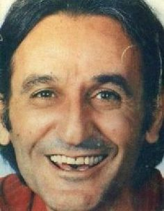 Sotiris Moustakas (Greek: Σωτήρης Μουστάκας) September 1940 – 4 June was a Greek/Cypriot comedy actor. One of the most significant comic actors of Greece and Cyprus, Moustakas graduated from the. Comedy Actors, Greeks, Evolution, Cinema, The Incredibles, My Love, People, Photography, Movies