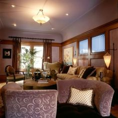 living room lighting ideas on pinterest living room