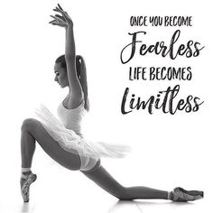 from – Be thankful for what you have. Be fearless… – Dance Center Just Dance, Dance Moms, Dancer Quotes, Ballet Quotes, Ballerina Quotes, Ballet Pictures, Dance Pictures, Dance Hip Hop, Tap Dance