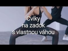 Tabata, Health Fitness, Body Fitness, Glutes, Weight Loss, Youtube, Workout, Legs, Diet