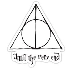 """""""until the very end"""" - Google Search"""