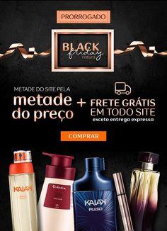 Black Friday  rede.natura.net/espaco/belaslps