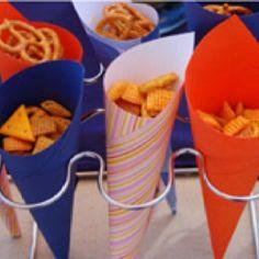 catering za dječji rođendan 78 best Ketering za decije rodjendane | Catering images on  catering za dječji rođendan