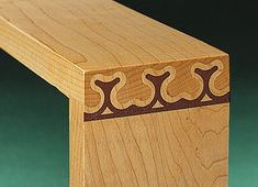 WW Woodworking Joints On Pinterest Woodworking