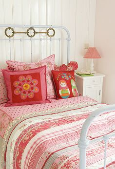 Teen Girl Bedrooms decorating tips and tricks Super inspirations to make a exciting and delightful modern teen girl bedrooms headboards . This fantabulous suggestion shared on this fun date 20190502 , Trick Idea reference 8324055622 Bedroom Decor For Teen Girls, Teen Room Decor, Teen Girl Bedrooms, Teen Bedroom, Kid Decor, Childrens Bedroom, Bedroom Decorating Tips, Decorating Your Home, Bedroom Ideas