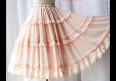 Princess Fashion, Princess Style, Vintage Outfits, Retro Outfits, 60 Fashion, Vintage Fashion, Scrap Fabric, Vintage Mode, Vintage Sewing