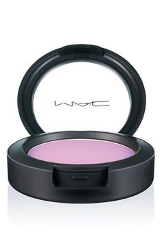 I just need a lilacy-pink blush so badly - Full of Joy - M·A·C Powder Blush | Nordstrom