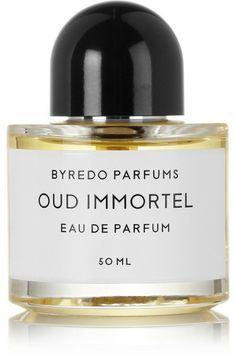 http://byredo.se/oud-immortel-eau-de-parfum-50-ml