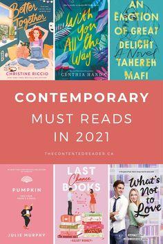 Top Books To Read, Novels To Read, Ya Books, I Love Books, Book Club Books, Book Lists, Good Books, The Book, Book Suggestions