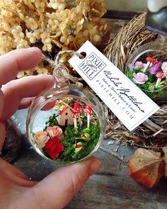 Fairy Gardening Archives - My Garden Your Garden