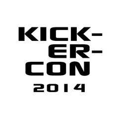 Kickercon Crowdfunding Conference and Expo coming to Houston next week. Come meet crowdfunding evangelist Cynthia Nevels on North Face Logo, The North Face, Next Week, Conference, Houston, Company Logo, Meet, Logos, The Nord Face