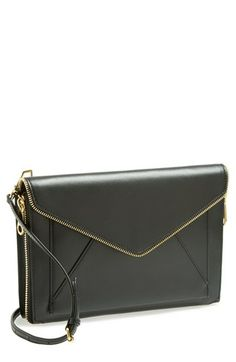 Rebecca Minkoff 'Marlow' Bag available at #Nordstrom