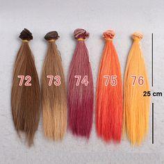Дешевые волосы песни , покупайте качественные чистая парик волос непосредственно у китайских поставщиков волосы секрет парик шнурка.